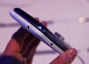 Can the Samsung Galaxy S III topple the HTC One X? - photo 3