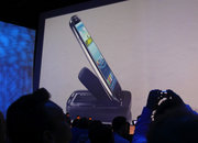 Samsung Galaxy S III accessories announced: AllShare Cast Dongle, S Pebble and more - photo 4