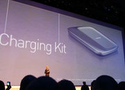 Samsung Galaxy S III accessories announced: AllShare Cast Dongle, S Pebble and more - photo 5
