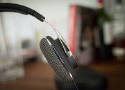 Bowers & Wilkins P3 headphones pictures and hands-on - photo 4