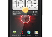 HTC Droid Incredible 4G LTE coming to Verizon - photo 3