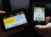 GetTaxi: the smartphone app that brings the cabs to you - photo 2