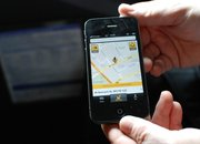 GetTaxi: the smartphone app that brings the cabs to you - photo 3