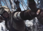 Assassin's Creed III gameplay preview - photo 1