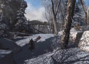 Assassin's Creed III gameplay preview - photo 3
