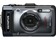 Olympus TG-1, toughest ever compact camera? - photo 1