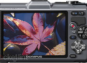 Olympus TG-1, toughest ever compact camera? - photo 2