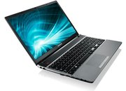 Samsung Notebook Series 5 550P arrives with multimedia and Ivy Bridge at its core - photo 3