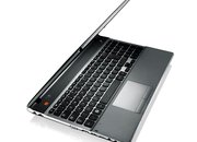 Samsung Notebook Series 5 550P arrives with multimedia and Ivy Bridge at its core - photo 5