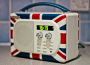 Pure Evoke Mio Union Jack pictures and hands-on - photo 2