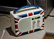 Pure Evoke Mio Union Jack pictures and hands-on - photo 3