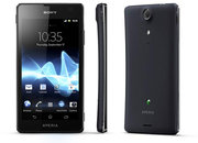 Sony Xperia GX and Xperia SX announced for Japan, could take on Samsung and HTC over here? - photo 2