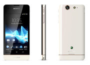 Sony Xperia GX and Xperia SX announced for Japan, could take on Samsung and HTC over here? - photo 3