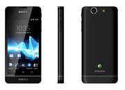 Sony Xperia GX and Xperia SX announced for Japan, could take on Samsung and HTC over here? - photo 4