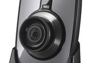 Logitech Alert 750n Indoor Master System: A burglar's worst nightmare - photo 2