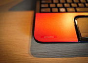 AMD rolls out Trinity APUs for laptops and desktops - photo 2