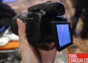 Sony a37 and NEX-F3 camera specs leaked - photo 3