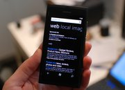 Somerset House venue map marked on Bing as Microsoft's mobile search focus goes local - photo 4