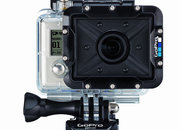 GoPro Dive Housing will maximise your HD Hero performance underwater (Video) - photo 2