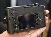 Leica M9 Monochrom pictures and hands-on - photo 2