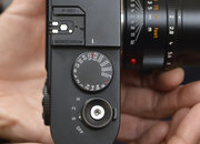 Leica M9 Monochrom pictures and hands-on - photo 3