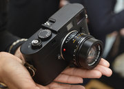 Leica M9 Monochrom pictures and hands-on - photo 4