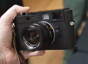 Leica M9 Monochrom pictures and hands-on - photo 5