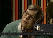 New in-browser experience for Netflix - photo 3