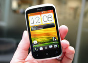 HTC Desire C pictures and hands-on - photo 4
