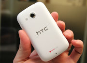 HTC Desire C pictures and hands-on - photo 5