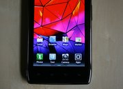 Motorola RAZR MAXX pictures and hands-on - photo 5