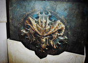Diablo III collector's edition pictures and hands-on - photo 3