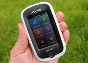 Mio Cyclo satnav devices adds variety with 'Surprise Me' bike routes - photo 1