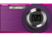 Pentax Optio LS465 camera offers compact customisability, at little cost   - photo 2