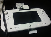 Wii U controller redesigned - thumbsticks changed and more - photo 1