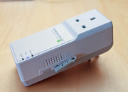 Text your plug: Energenie GSM power socket pictures and hands-on - photo 5