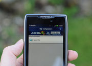 APP OF THE DAY: Wyse PocketCloud Remote (Android) - photo 2