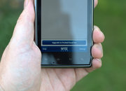 APP OF THE DAY: Wyse PocketCloud Remote (Android) - photo 3