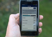 APP OF THE DAY: Wyse PocketCloud Remote (Android) - photo 4