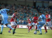 FIFA 13: Everything you need to know - photo 2