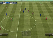 FIFA 13: Everything you need to know - photo 3