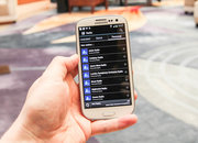 Samsung Music Hub: Samsung's streaming iTunes service debuts on Galaxy S3, has eyes on your TV and fridge - photo 4