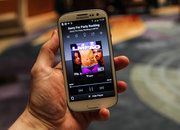 Samsung Music Hub: Samsung's streaming iTunes service debuts on Galaxy S3, has eyes on your TV and fridge - photo 5