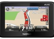 TomTom prepares for Euro 2012 and London Olympics - photo 1