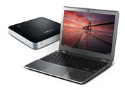 Google Chromebox official, new Chromebook brings updates - photo 1
