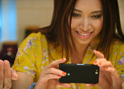 Super tough Sony Xperia go announced - water and scratch resistant - photo 2