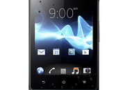 Super tough Sony Xperia go announced - water and scratch resistant - photo 5