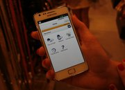 PayPal InStore app for iPhone and Android pictures and hands-on - photo 5