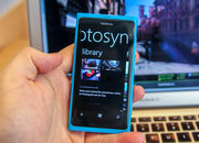 Hands on: Photosynth for Windows Phone 7 review - photo 3