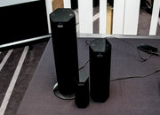 Creative Sound BlasterAxx: New speaker range that is Siri friendly - photo 2